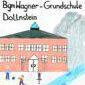 Grundschule Dollnstein
